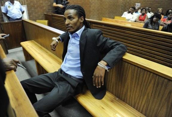 "Sipho ""Brickz"" Ndlovu will return to the Roodepoort Magistrate Court"