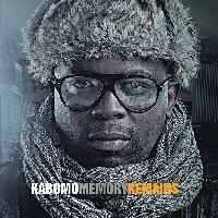 Kabomo - Memory Remains (SAMA 20 Male Artist of the Year)