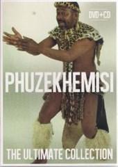 Phuzekhemisi - SAMA Awards 2014 Lifetime Achievement Awards)