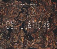 Shane Cooper - Oscillations (SAMA Awards 20 Best Jazz Album)