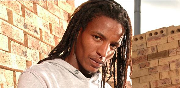 Brickz organizes Brown dash tribute concert! - Kwaito Music