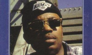 1994 M'du Masilela - Godfather of Kwaito Music - Album - Tsiki Tsiki (Cassette, Album)