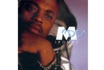 Mdu Masilela Album – Ipompe (1996)