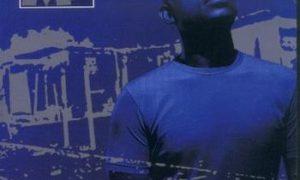 2000 M'du Masilela - Godfather of Kwaito Music - Album - NO PAS NO SPECIAL