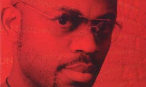 2002 M'du Masilela - Godfather of Kwaito Music - Album - The Godfather Chissa