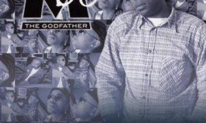 2006 M'du Masilela - Godfather of Kwaito Music - Album - The Very Best of Mdu 1