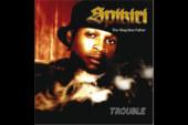 Spikiri album – Trouble