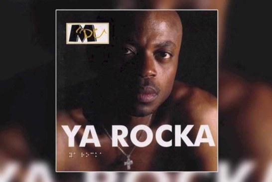 Mdu Masilela Album – Ya Rocka (2004)