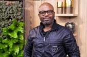 Baby Mama 'assaulted' by Kwaito legend Mdu Masilela